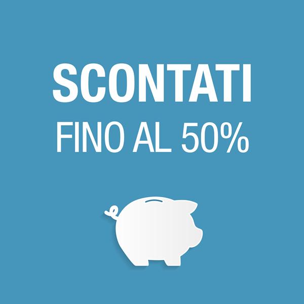 box Scontati.png